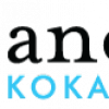 Jane Kokan