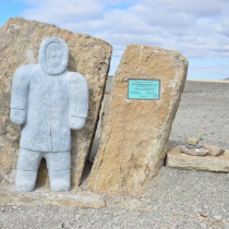 The story of the High Arctic exiles: A dark period in Canadian history - Part Three