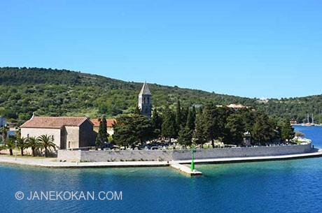 about-vis-croatia