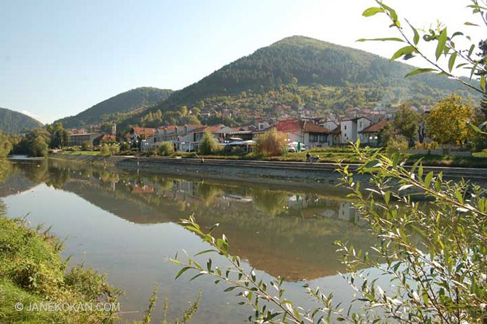 blog-bosnia-pryamid-03